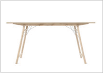 LILLY Table/Desk